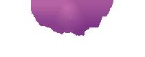 Yogavahini Logo